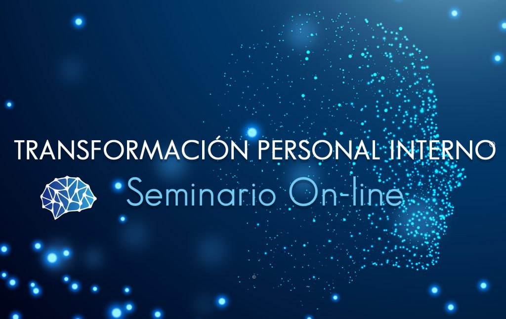 Programa de Transformación personal interno
