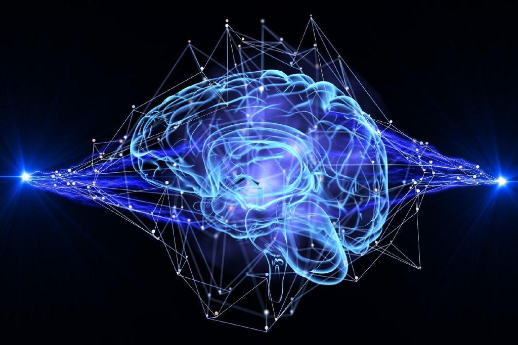 la unión de la ciencia y espiritualidad